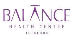 Balance Health Centre Tuebrook